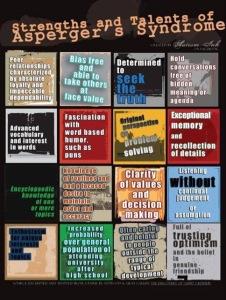 Aspergers_Strengths_Talents_2474